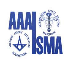 American Aerobics Association International/International Sports Medicine Association