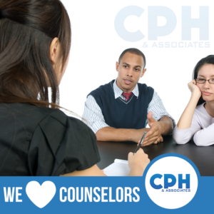 counselor insurance