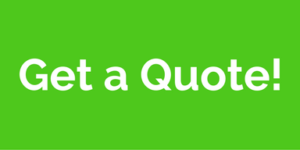 Click to Recieve an Instant Quote Online Today
