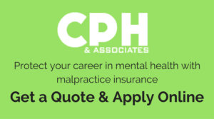 Mental Health AL Blog - Get a Quote & Apply