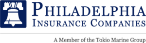 Cph Associates Insurance Carriers Cph Associates