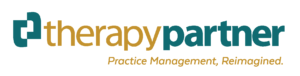 therapypartnerlogo